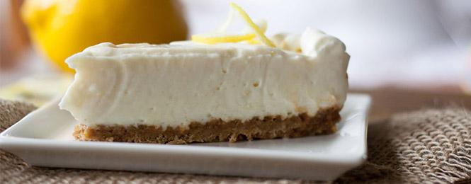 limonlucheesecake